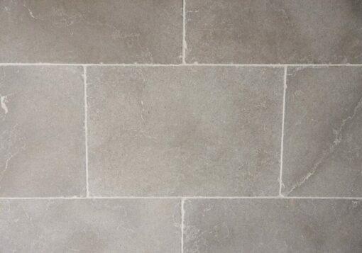 Strata Mellea Natural Stone Floor