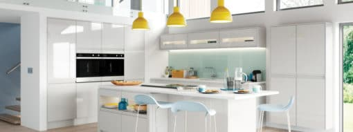 strada-gloss-light-grey-kitchen-hero-e1556302657878.jpg