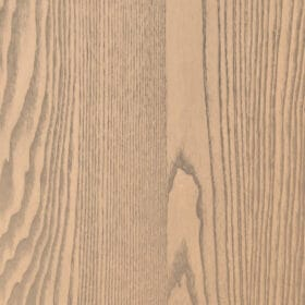 Sand Dune Swatch by Riley James Kitchens, Gloucestershire