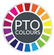 PTO-Colour-Wheel