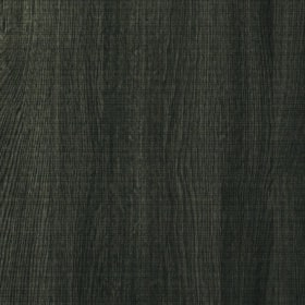 Ruscombe Carbon - from the Riley James Kitchen Stain Collection