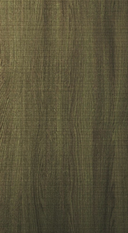 Ruscombe Espresso - from the Riley James Kitchen Stain Collection