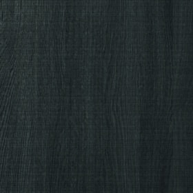 Ruscombe Hacienda Black - from the Riley James Kitchen Stain Collection