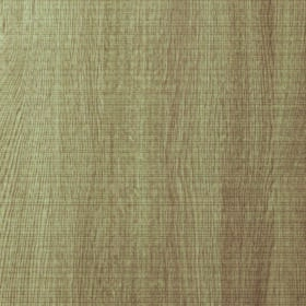 Ruscombe Parched - from the Riley James Kitchen Stain Collection