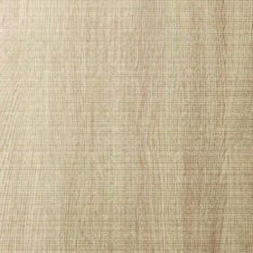 Ruscombe Sanded - from the Riley James Kitchen Stain Collection