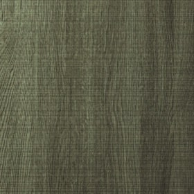 Ruscombe Weathered Silver - from the Riley James Kitchen Stain Collection