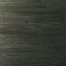 Tetbury Carbon - from the Riley James Kitchen Stain Collection