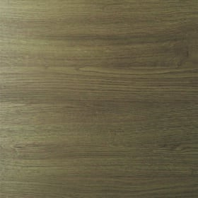 Tetbury Espresso - from the Riley James Kitchen Stain Collection
