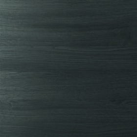Tetbury Hacienda Black - from the Riley James Kitchen Stain Collection