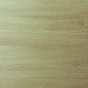 Tetbury Parched - from the Riley James Kitchen Stain Collection