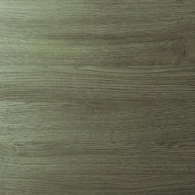 Tetbury Weather Silver - from the Riley James Kitchen Stain Collection