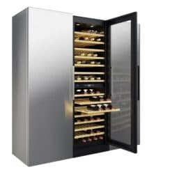 Freestanding Wine Coolers