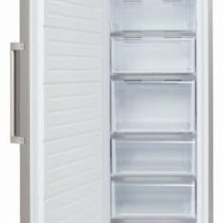 Freestanding Freezers