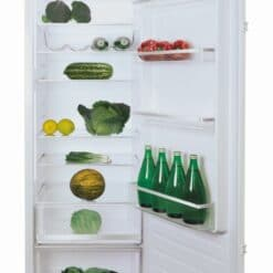 CDA FW822 Integrated Larder Refrigerator - available from Riley James Kitchens, Gloucestershire