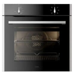 CDA SL100SS Single Oven - available from Riley James Kitchens, Gloucestershire