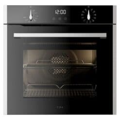 CDA SL300 Single Oven - available from Riley James Kitchens, Gloucestershire