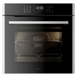 CDA SL570 Single Oven - available from Riley James Kitchens, Gloucestershire