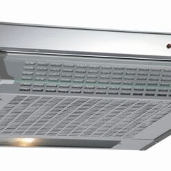 CDA CST61SS Extractor - available from Riley James Kitchens, Gloucestershire